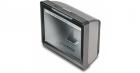 Сканер штрихкода MGL33, W/ E, TN/ OX, FACT, 2D, N, N, N, EU, USB (M3303-010200-07604)