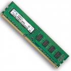 Оперативная память Samsung DDR4 8GB DIMM (PC4-23400) 2933MHz (M378A1K43EB2-CVF) (M378A1K43EB2-CVF00)