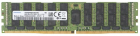 Оперативная память Samsung DDR4 64GB LRDIMM (PC4-25600) 3200MHz ECC Reg Load Reduced 1.2V (M386A8K40DM2-CWE) (M386A8K40DM2-CWELY)