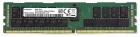 Оперативная память Samsung DDR4 8GB RDIMM (PC4-23400) 2933MHz ECC Reg 1.2V (M393A1K43DB1-CVFBY) (M393A1K43DB1-CVFBY)