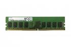 Оперативная память Samsung DDR4 16GB RDIMM (PC4-23400) 2933MHz ECC Reg 1.2V (M393A2K40DB2-CVFBY) (M393A2K40DB2-CVFBY)