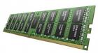 Оперативная память Samsung DDR4 16GB RDIMM (PC4-25600) 3200MHz ECC Reg 1.2V (M393A2K40DB3-CWE) (M393A2K40DB3-CWEBY)