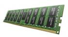 Оперативная память Samsung DDR4 32GB RDIMM (PC4-23400) 2933MHz ECC Reg 1.2V (M393A4K40CB2-CVF) (M393A4K40CB2-CVFBQ)