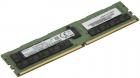 Оперативная память Samsung DDR4 32GB RDIMM (PC4-25600) 3200MHz ECC Reg 1.2V (M393A4K40DB3-CWE) (M393A4K40DB3-CWEBY)