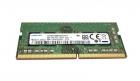 Оперативная память Samsung DDR4 8GB SO-DIMM (PC4-21300) 2666MHz 1.2V (M471A1K43CB1-CTDD0) (M471A1K43CB1-CTDD0)