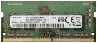Оперативная память Samsung DDR4 8GB SO-DIMM (PC4-25600) 3200MHz 1.2V (M471A1K43DB1-CWE) (M471A1K43DB1-CWED0)