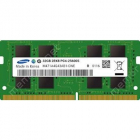 Оперативная память Samsung DDR4 32GB SO-DIMM (PC4-25600) 3200MHz 1.2V (M471A4G43AB1-CWED0) (M471A4G43AB1-CWED0)