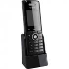 Dect-телефон SNOM M65 Professional Handset (M65)
