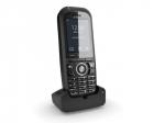 Ip телефон SNOM snom IP DECT M70 handset EU/ US (M70)