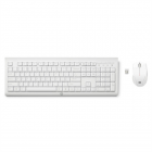 Клавиатура HP C2710 Wireless Keyboard ALL (M7P30AA#ACB)