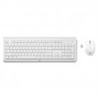 Клавиатура HP C2710 Wireless Keyboard ALL (M7P30AA#ACB) (M7P30AA#ACB)