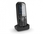 Ip телефон SNOM snom IP DECT M80 handset EU/ US (M80)
