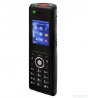 Dect-телефон SNOM M85 Industrial Handset (M85)