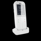 Ip телефон SNOM snom IP DECT M90 handset EU/ US (M90)