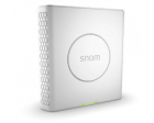 Ip телефон SNOM snom IP DECT M900 MultiCell base station EU (M900)