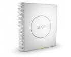 Ip телефон SNOM snom IP DECT M900 MultiCell base station EU (M900)