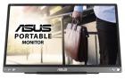 "Монитор ASUS 15.6"" MB16ACE IPS USB-Portable Monitor, 1920x1080, 5ms, 250cd/ m2, 800:1, 178°/ 178°, USB Type-C, 60Hz, Piv .... (MB16ACE)"