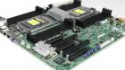 Материнская плата MB Supermicro Dual AMD EPYC™ 7001/ 7002* Series Processors (MBD-H11DSI-O)