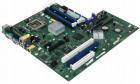 MB Single AMD EPYC™ 7000-Series/ Up to 1TB Registered ECC/ 3 PCI-E 3.0 x16, 3 PCI-E 3.0 x8/ 16 SATA3, 1 M.2/ Dual LAN Po .... (MBD-H11SSL-i-O)