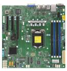 Системная плата Supermicro MBD-X11SCL-F-O (MBD-X11SCL-F-O)