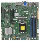 Системная плата Supermicro MBD-X11SCZ-F-O (MBD-X11SCZ-F-O)