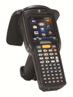 Терминал MC319Z:RFID, 2D, 48KY, CLR, 256/ 1G, WM6.5, EU* (MC319Z-GI4H24E0E)