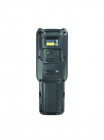 "Терминал сбора данных Zebra MC33 Stnd, Brick SS, 802.11 a/ b/ g/ n/ ac, BT, 1D Laser SE96x, 4.0"", 29 Key, HCB, Android, .... (MC330M-SL2HA2RW)"