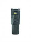 "Терминал сбора данных Zebra MC33 Stnd, Brick SS, 802.11 a/ b/ g/ n/ ac, BT, 1D Laser SE96x, 4.0"", 38 Key, HCB, Android, .... (MC330M-SL3HA2RW)"