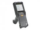 Терминал GUN, 802.11A/ B/ G/ N, 2D EXTENDED RANGE IMAGER (SE4850), VGA COLOR, 1GB RAM/ 2GB FLASH, 28 KEY, ANDROID, BT, I .... (MC92N0-GP0SYAAA6WR)
