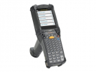 Терминал GUN, 802.11A/ B/ G/ N, 2D EXTENDED RANGE IMAGER (SE4850), VGA COLOR, 1GB RAM/ 2GB FLASH, 28 KEY, ANDROID, BT, I .... (MC92N0-GP0SYAAA6WR)