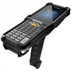 Терминал сбора данных МС9300 MC:WLAN, GUN, STN, 2DER, 53KY, 4/ 32GB, GMS, RW (MC930B-GSEDG4RW)