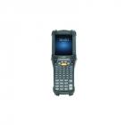 Мобильный компьютер WLAN, GUN, FZR, 2D, 34KY, 4/ 32GB, GMS, VBTR, NFC, RW (MC930P-GFCBG4RW)