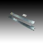 Spacers and Screws Kit (MCP-410-00010-0N)