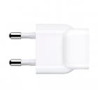 Набор адаптеров Apple World Travel Adapter Kit (MD837ZM/ A) (MD837ZM/ A)