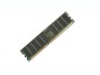 Модуль MEM-1900-2GB=