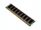 Модуль MEM-2900-2GB=