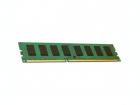 Модуль MEM-3900-1GB=