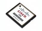 Модуль MEM-CF-2GB= (MEM-CF-2GB=)