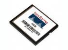 Модуль MEM-CF-4GB= (MEM-CF-4GB=)