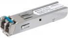 MFB-FX оптический трансивер Multi-mode 100Mbps SFP fiber transceiver (2KM) Multi-mode 100Mbps SFP fiber transceiver (2KM .... (MFB-FX)