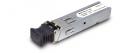 MFB-TFX трансивер с раширеным тепературным режимом для индустриального коммутатора Multi-mode 100Mbps SFP fiber transcei .... (MFB-TFX)