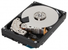 "Жесткий диск Toshiba Enterprise HDD 3.5"" SATA 2ТB, 7200rpm, 128MB buffer (MG04ACA200E) (MG04ACA200E)"