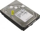 Жесткий диск HDD Toshiba SAS 2Tb 7200 rpm 12Gbit/ s 128Mb (MG04SCA20EE)