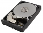 """Жесткий диск Toshiba Enterprise HDD 3.5"""" SATA 10ТB, 7200rpm, 256MB buffer (MG06ACA10TE) (MG06ACA10TE) (MG06ACA10TE)"""