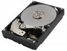 "Жесткий диск Toshiba Enterprise HDD 3.5"" SATA 10ТB, 7200rpm, 256MB buffer (MG06ACA10TE) (MG06ACA10TE)"