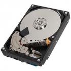 Жесткий диск HDD Toshiba SAS 6Tb 12Gb/ s 7200 256Mb (MG06SCA600E)