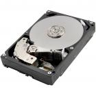 Жесткий диск HDD Toshiba SAS 8Tb 7200 256Mb (MG06SCA800E)