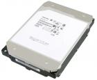 """Жесткий диск Toshiba Enterprise HDD 3.5"""" SATA 14ТB, 7200rpm, 256MB buffer (MG07ACA14TE) (MG07ACA14TE) (MG07ACA14TE)"""
