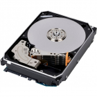 "Жесткий диск HDD Toshiba SATA 16Tb 3.5"" Server 7200 6Gbit/ s 512Mb (MG08ACA16TE)"