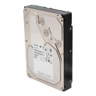 "Жесткий диск HDD Toshiba SAS 16Tb 3.5"" Server 7200 12Gbit/ s 512Mb (MG08SCA16TE)"